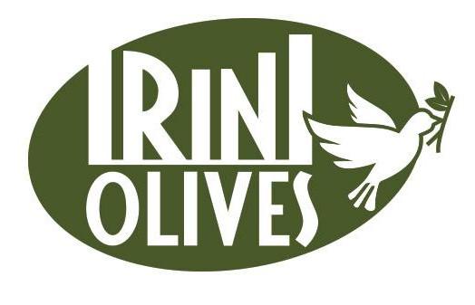 Irini Olives - La Grecu